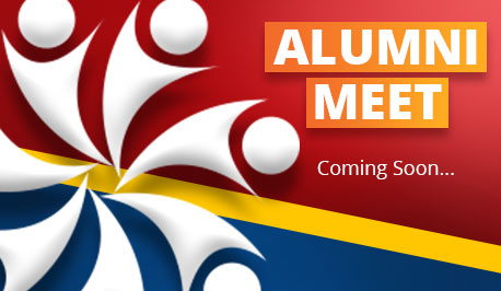 Alumni-Meet-New-1
